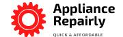Appliance Repairly